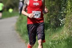 marathonvlp2017_0819
