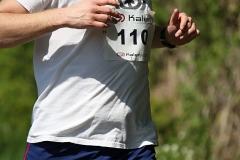 marathonvlp2017_0842