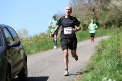 marathonvlp2017_0851