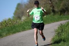 marathonvlp2017_0861
