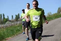 marathonvlp2017_0868