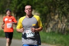 marathonvlp2017_0903