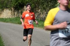 marathonvlp2017_0905