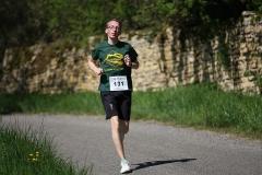 marathonvlp2017_0908