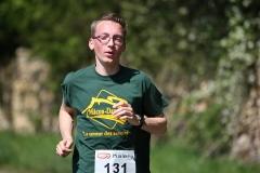 marathonvlp2017_0909