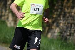 marathonvlp2017_0936