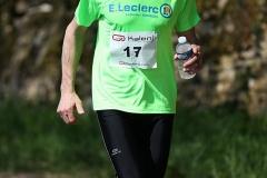 marathonvlp2017_0953