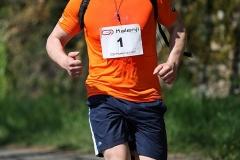 marathonvlp2017_0954