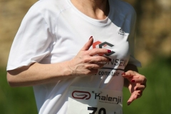 marathonvlp2017_0957