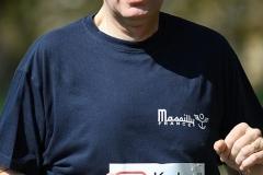 marathonvlp2017_0959