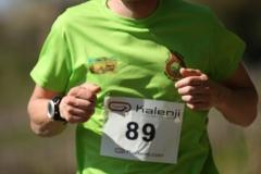 marathonvlp2017_0971