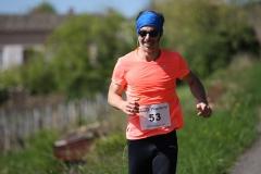 marathonvlp2017_0990