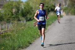 marathonvlp2017_0995