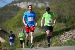 marathonvlp2017_1507