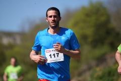 marathonvlp2017_1508