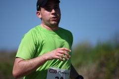 marathonvlp2017_1509