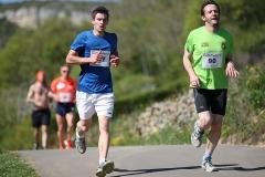 marathonvlp2017_1510