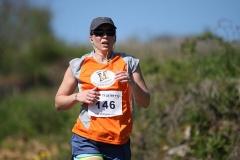 marathonvlp2017_1520