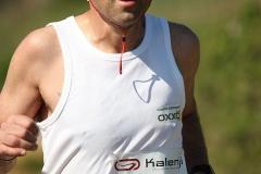marathonvlp2017_1524