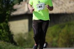 marathonvlp2017_1531
