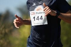 marathonvlp2017_1534
