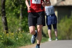 marathonvlp2017_1535