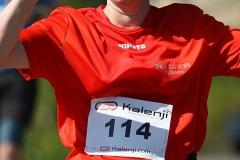 marathonvlp2017_1543