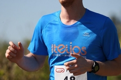 marathonvlp2017_1545