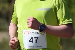marathonvlp2017_1547