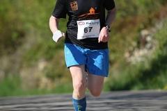 marathonvlp2017_1548