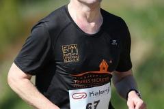 marathonvlp2017_1549