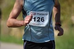 marathonvlp2017_1552