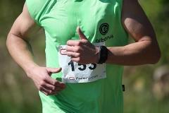 marathonvlp2017_1562