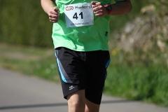 marathonvlp2017_1563
