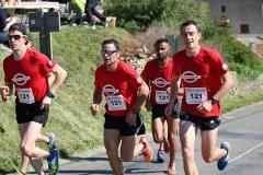 marathonvlp2017_1624