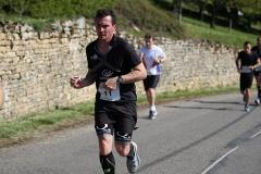 marathonvlp2017_1847
