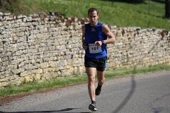 marathonvlp2017_1891