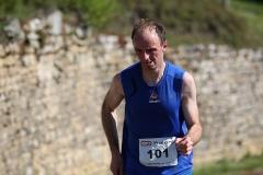 marathonvlp2017_1895