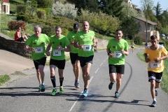 marathonvlp2017_1925