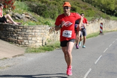 marathonvlp2017_1930