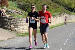 marathonvlp2017_1931