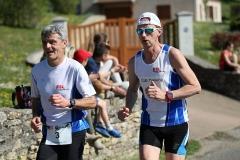 marathonvlp2017_1944