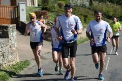marathonvlp2017_1947