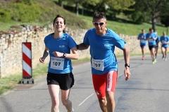 marathonvlp2017_2052