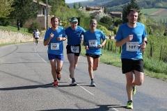 marathonvlp2017_2054