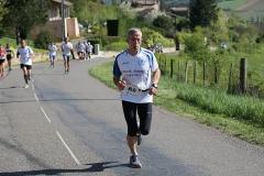 marathonvlp2017_2056