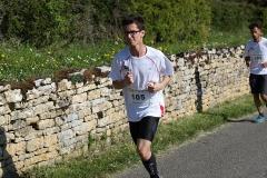 marathonvlp2017_2071