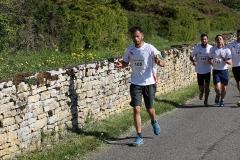 marathonvlp2017_2072