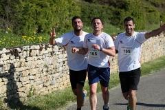 marathonvlp2017_2074