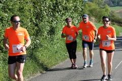 marathonvlp2017_2505